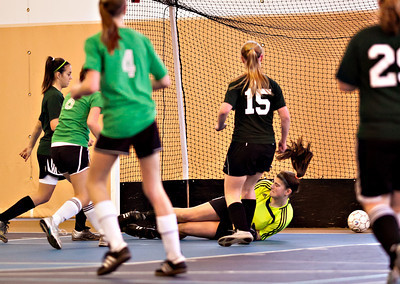 Futsal-490 copy