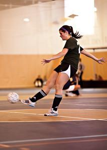 Futsal-472 copy