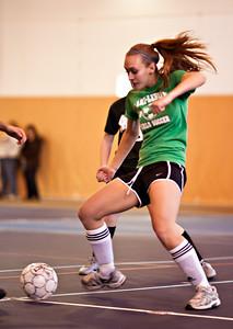 Futsal-460 copy