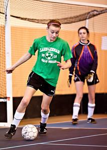 Futsal-489 copy