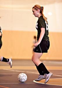 Futsal-483 copy