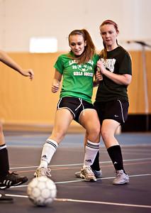 Futsal-456 copy