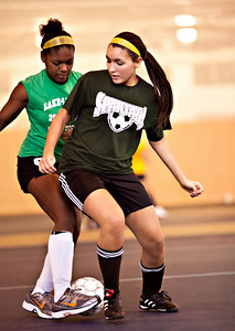 Futsal-459 copy