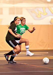 Futsal-471 copy