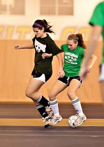 Futsal-478 copy