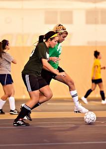 Futsal-470 copy