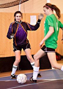Futsal-488 copy
