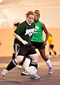 Futsal-473 copy