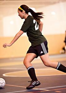 Futsal-458 copy