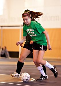 Futsal-453 copy