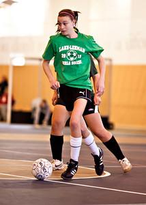 Futsal-454 copy