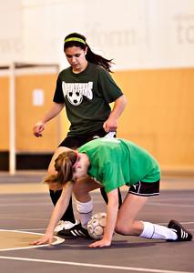 Futsal-452 copy