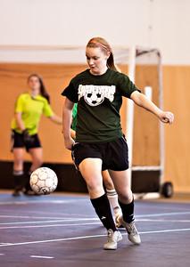 Futsal-465 copy