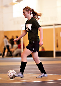 Futsal-481 copy