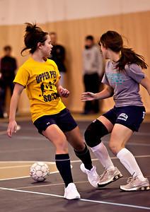 Futsal-407 copy