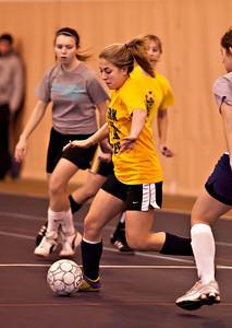 Futsal-390 copy