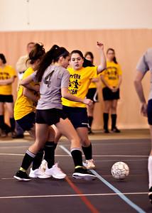 Futsal-398 copy