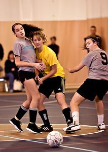 Futsal-402 copy