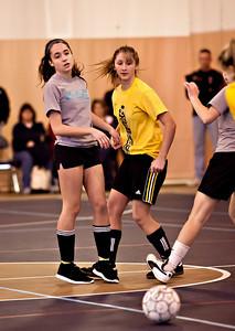 Futsal-403 copy