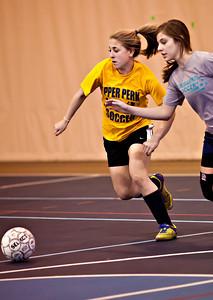 Futsal-400 copy