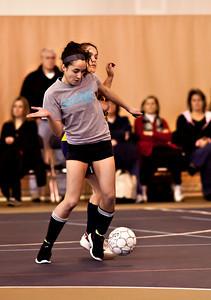Futsal-404 copy