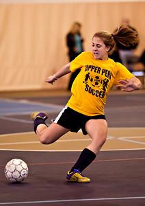 Futsal-409 copy