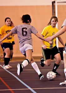 Futsal-414 copy