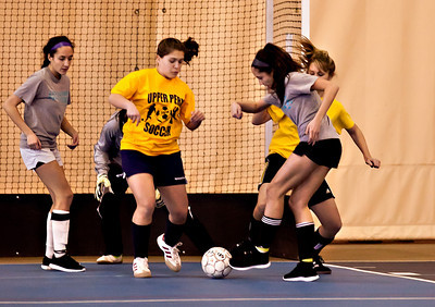 Futsal-417 copy