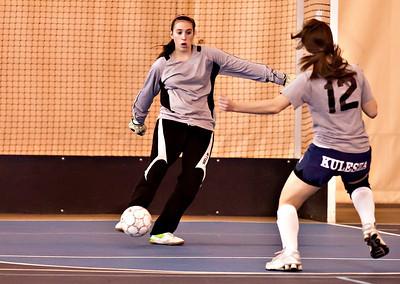 Futsal-394 copy
