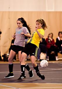 Futsal-410 copy
