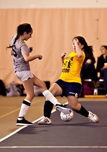 Futsal-415 copy