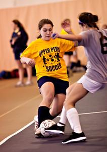 Futsal-413 copy