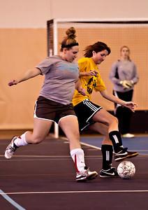 Futsal-411 copy