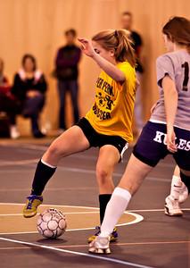 Futsal-392 copy