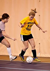 Futsal-408 copy