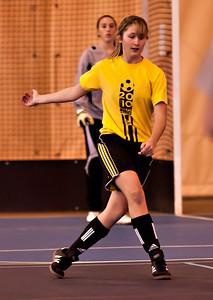Futsal-388 copy