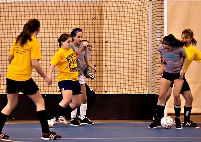 Futsal-416 copy
