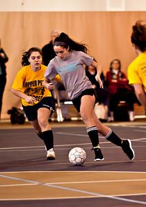 Futsal-405 copy