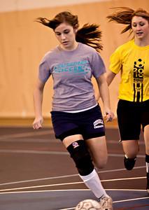 Futsal-396 copy