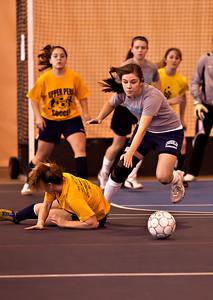 Futsal-387 copy