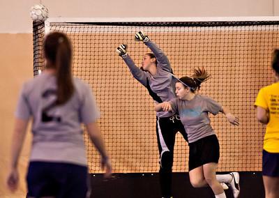 Futsal-386 copy
