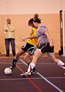 Futsal-412 copy