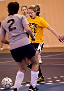 Futsal-401 copy