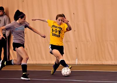 Futsal-397 copy