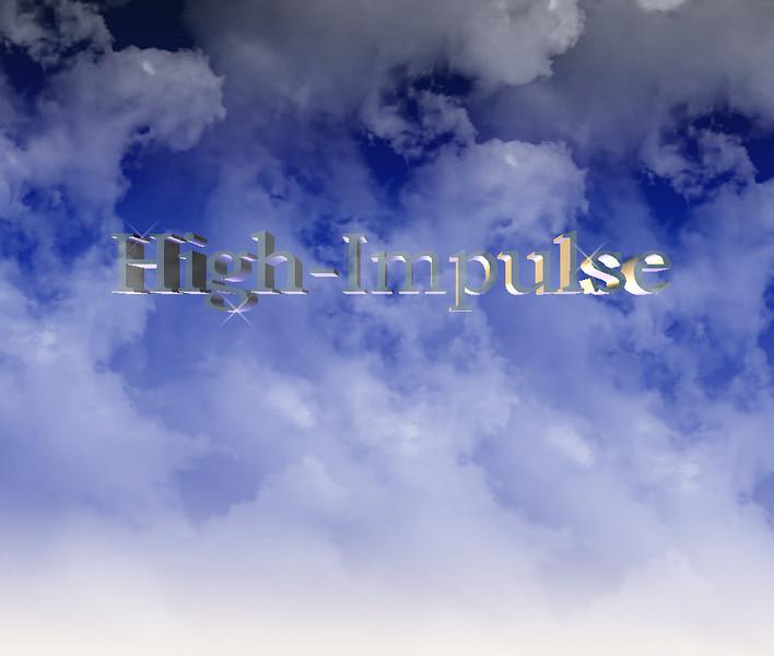 High-Impulse vs Thunder, 5-5-2013