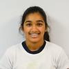 Anisa Prasad