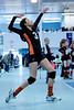 Girls Volley Ball - COVACO : 1 gallery with 290 photos