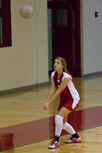 Emily J 110092007