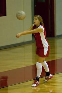 Emily J 210092007