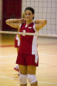Katelyn 110092007